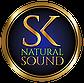 SK NATURAL SOUND